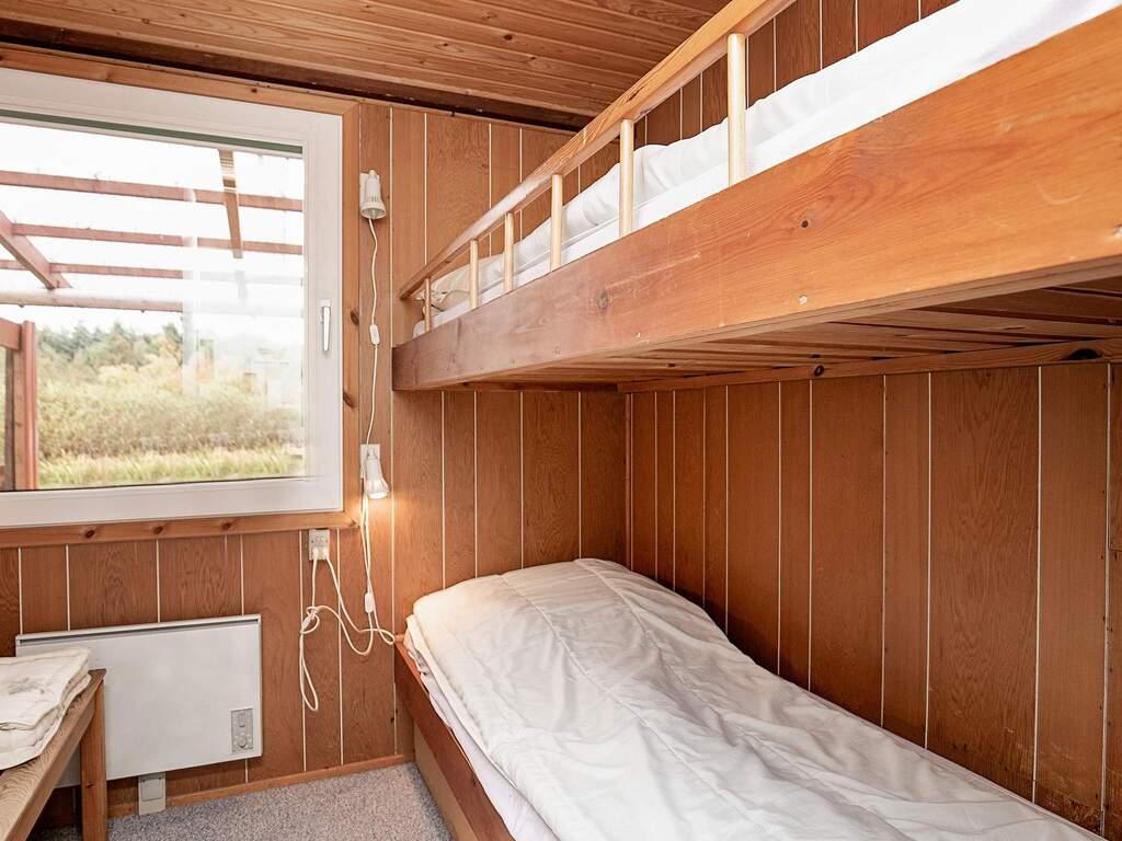 Zusatzbild Nr. 02 von Ferienhaus No. 33556 in Roslev