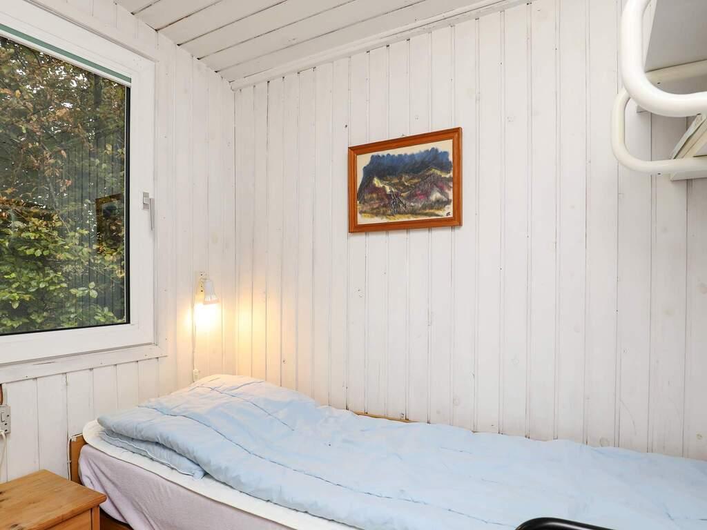Zusatzbild Nr. 04 von Ferienhaus No. 33556 in Roslev