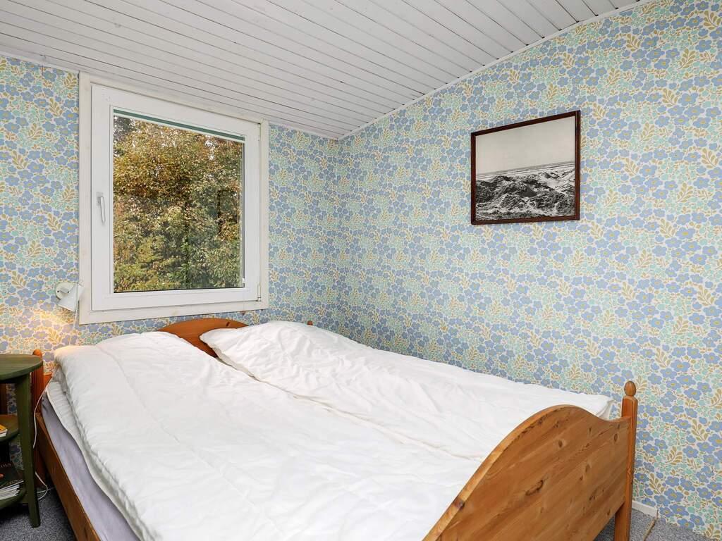 Zusatzbild Nr. 10 von Ferienhaus No. 33556 in Roslev