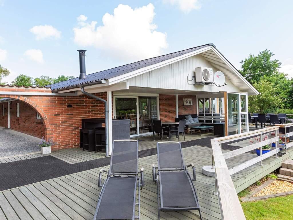 Zusatzbild Nr. 02 von Ferienhaus No. 33557 in Roslev