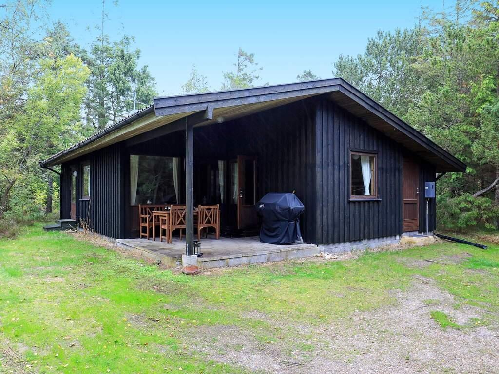 Detailbild von Ferienhaus No. 33558 in Læsø