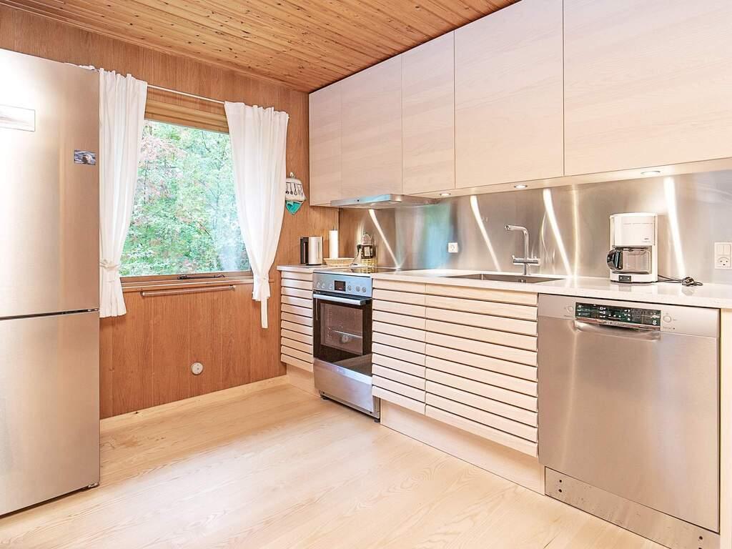 Zusatzbild Nr. 01 von Ferienhaus No. 33558 in Læsø