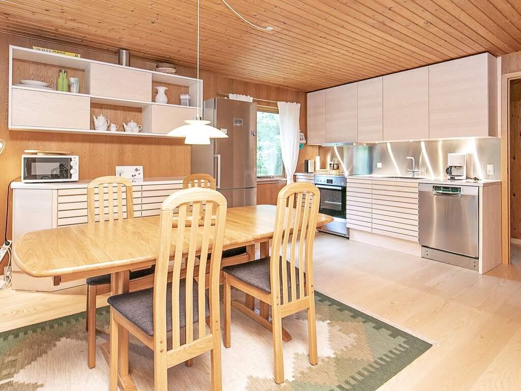 Zusatzbild Nr. 02 von Ferienhaus No. 33558 in Læsø