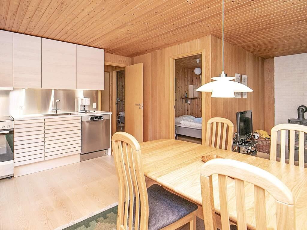 Zusatzbild Nr. 03 von Ferienhaus No. 33558 in Læsø