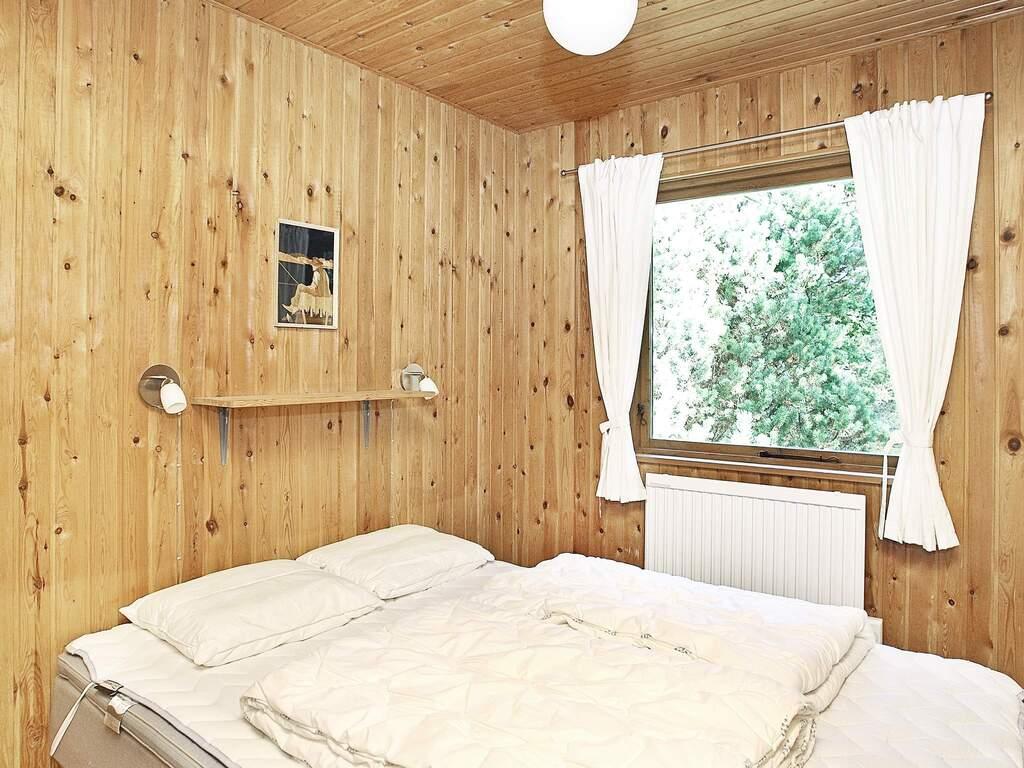 Zusatzbild Nr. 04 von Ferienhaus No. 33558 in Læsø