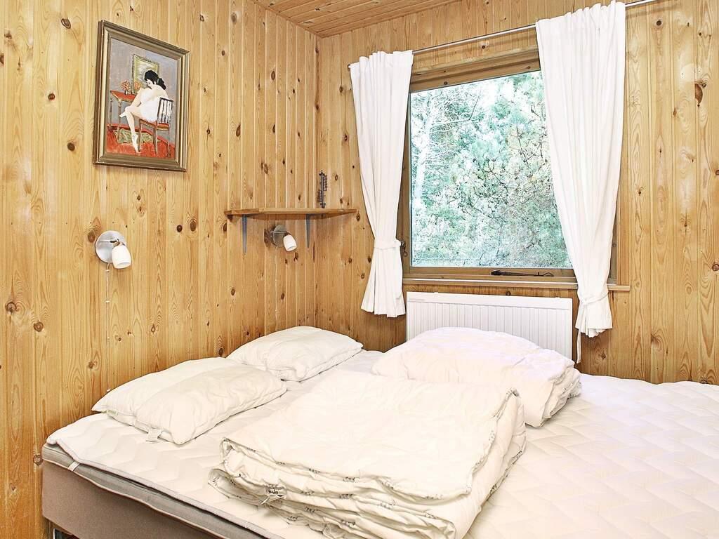 Zusatzbild Nr. 05 von Ferienhaus No. 33558 in Læsø