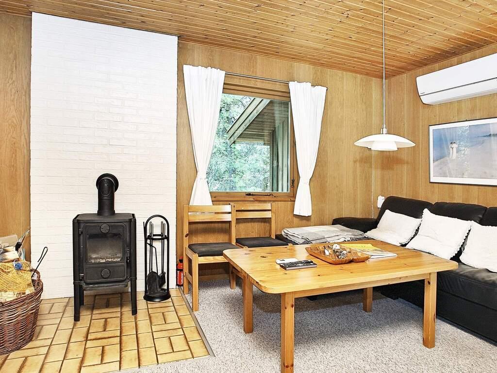 Zusatzbild Nr. 06 von Ferienhaus No. 33558 in Læsø
