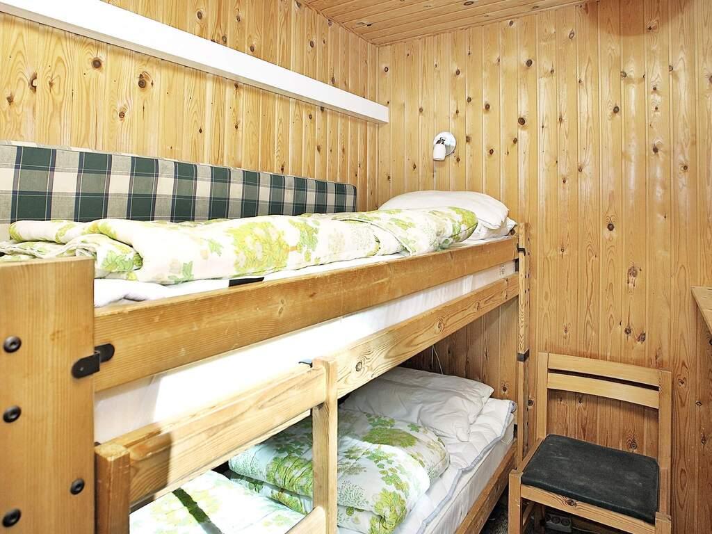 Zusatzbild Nr. 07 von Ferienhaus No. 33558 in Læsø