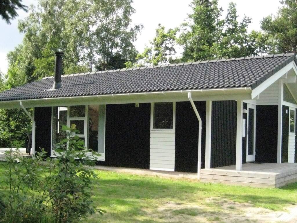 Zusatzbild Nr. 01 von Ferienhaus No. 33561 in Silkeborg