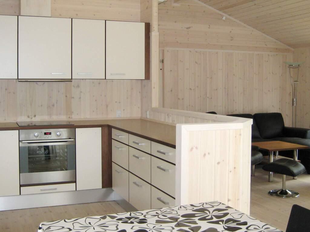 Zusatzbild Nr. 02 von Ferienhaus No. 33561 in Silkeborg