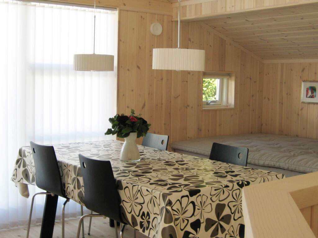 Zusatzbild Nr. 03 von Ferienhaus No. 33561 in Silkeborg
