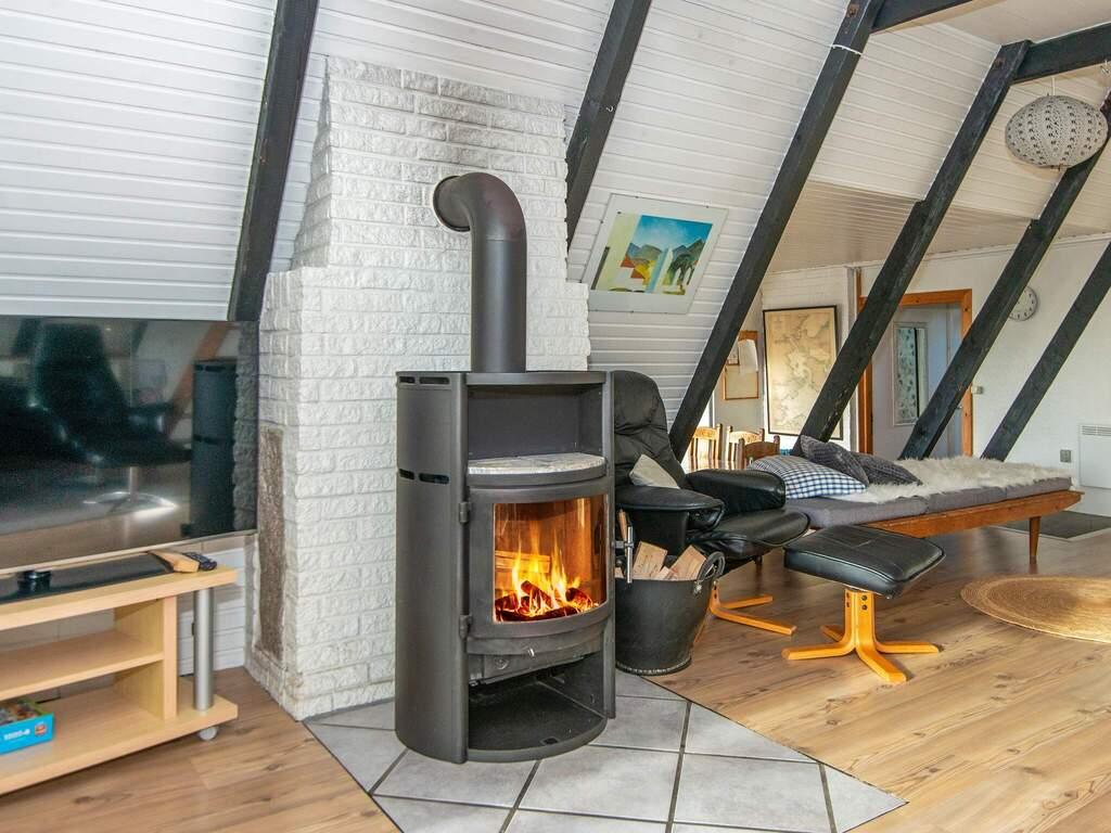 Zusatzbild Nr. 02 von Ferienhaus No. 33572 in Haderslev