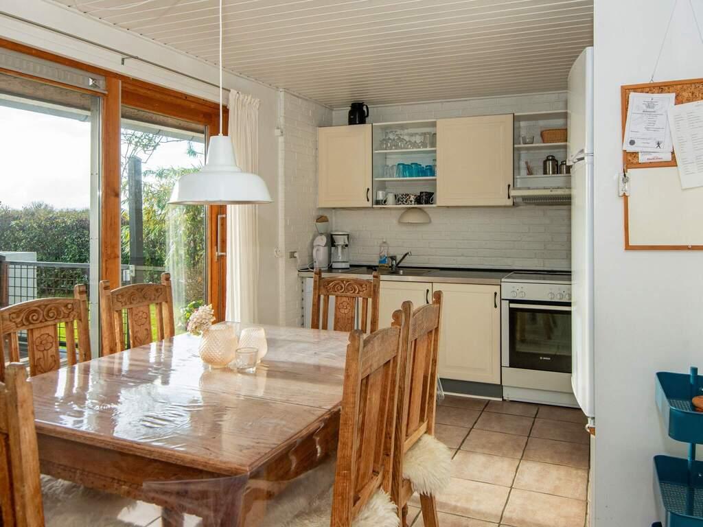Zusatzbild Nr. 04 von Ferienhaus No. 33572 in Haderslev