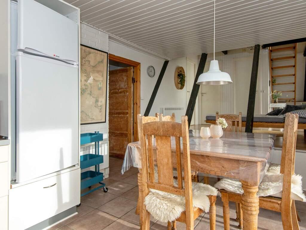 Zusatzbild Nr. 05 von Ferienhaus No. 33572 in Haderslev