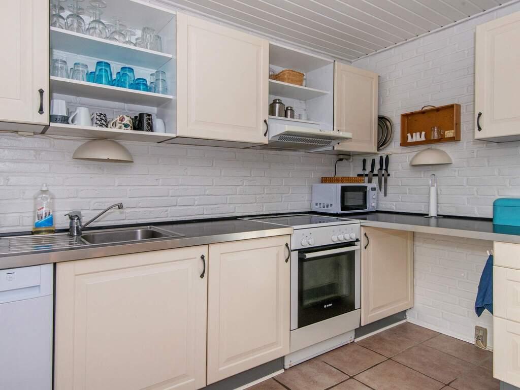 Zusatzbild Nr. 06 von Ferienhaus No. 33572 in Haderslev
