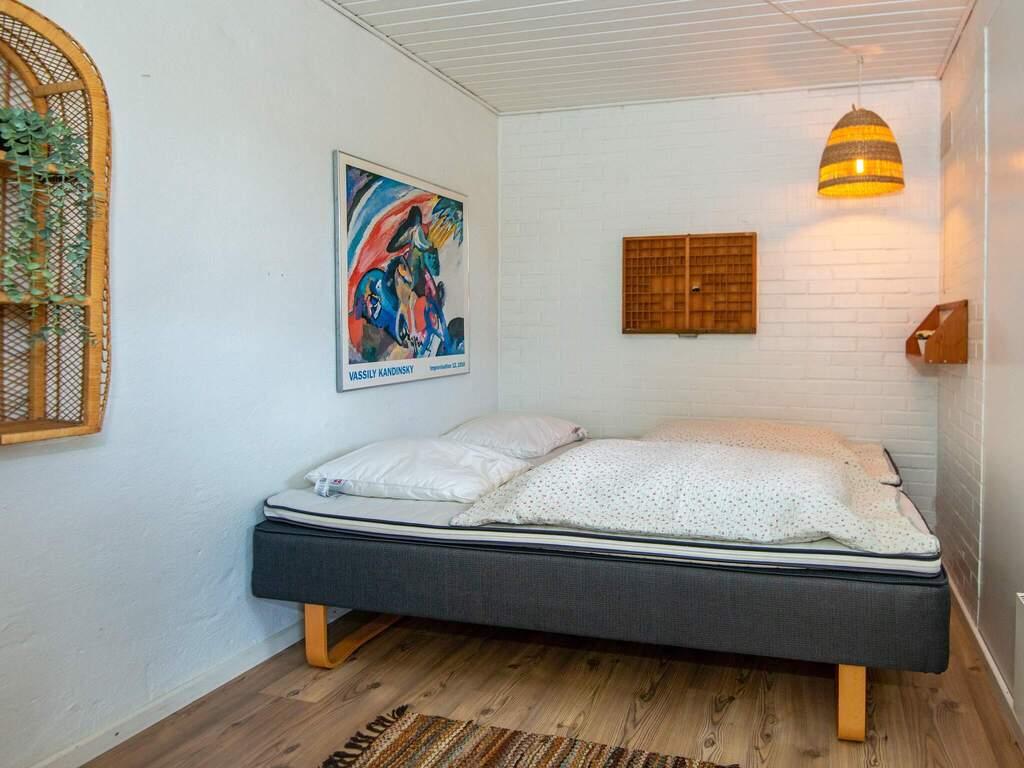 Zusatzbild Nr. 07 von Ferienhaus No. 33572 in Haderslev