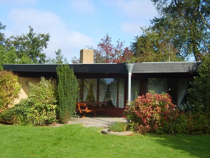 Detailbild von Ferienhaus No. 33579 in Sydals