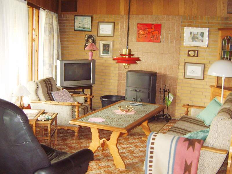 Zusatzbild Nr. 01 von Ferienhaus No. 33579 in Sydals