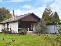 Ferienhaus No. 33582 in Sydals in Sydals - kleines Detailbild