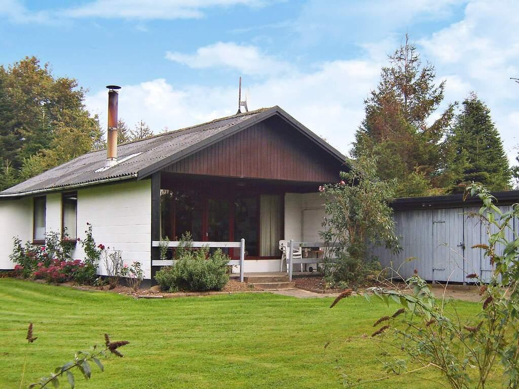Detailbild von Ferienhaus No. 33582 in Sydals