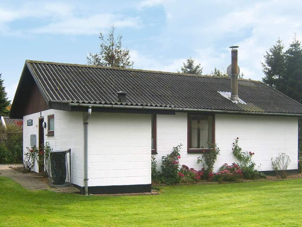 Umgebung von Ferienhaus No. 33582 in Sydals