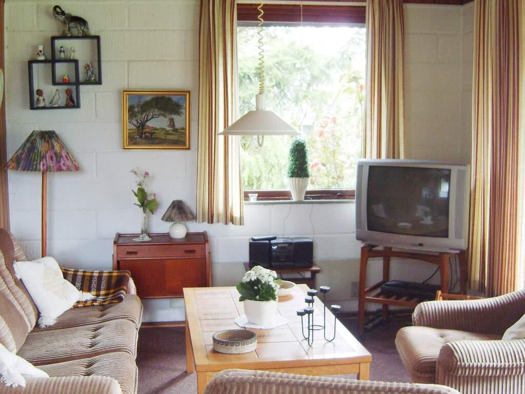 Zusatzbild Nr. 03 von Ferienhaus No. 33582 in Sydals