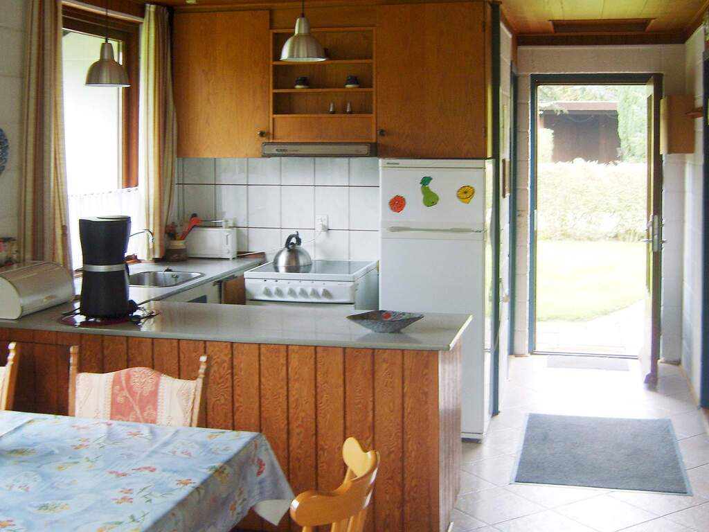 Zusatzbild Nr. 04 von Ferienhaus No. 33582 in Sydals
