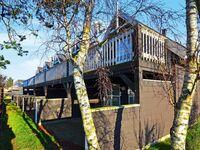 Ferienhaus No. 33612 in Bl�vand in Bl�vand - kleines Detailbild
