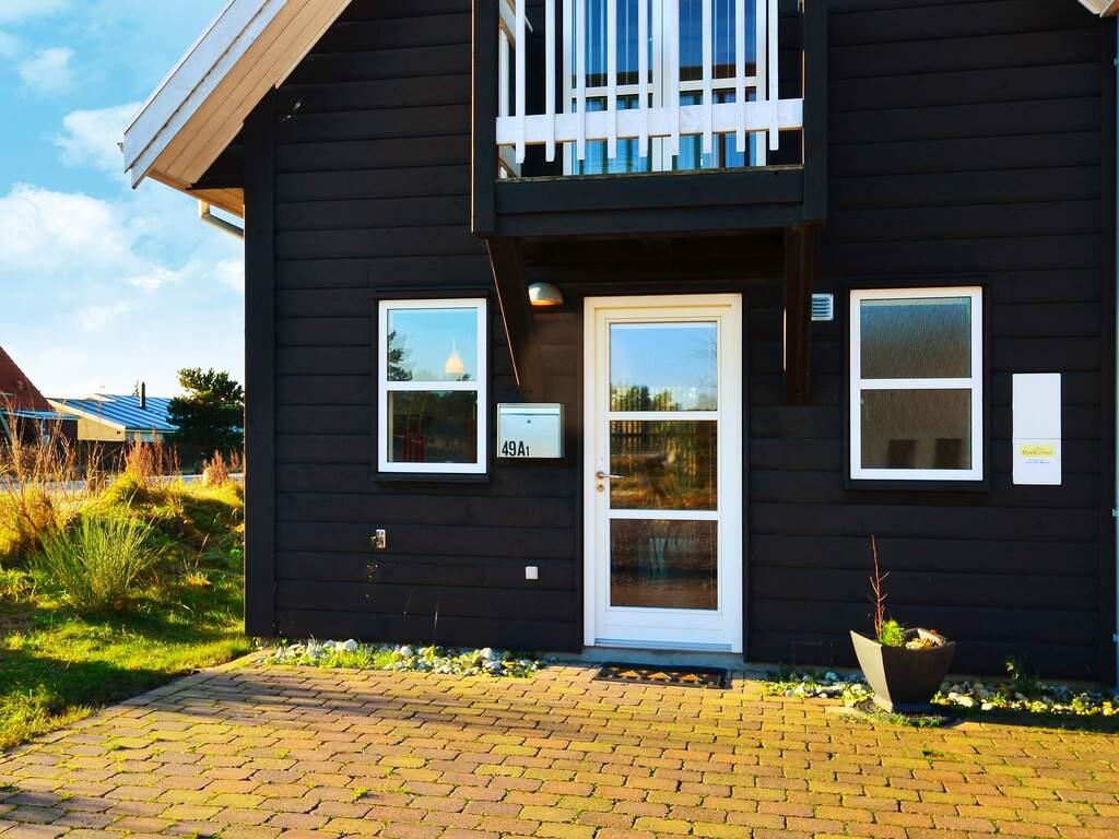 Umgebung von Ferienhaus No. 33612 in Blåvand