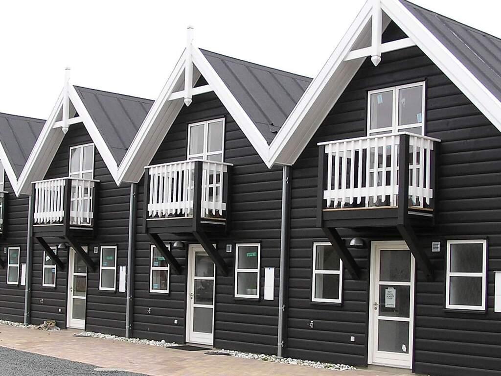 Zusatzbild Nr. 01 von Ferienhaus No. 33614 in Blåvand