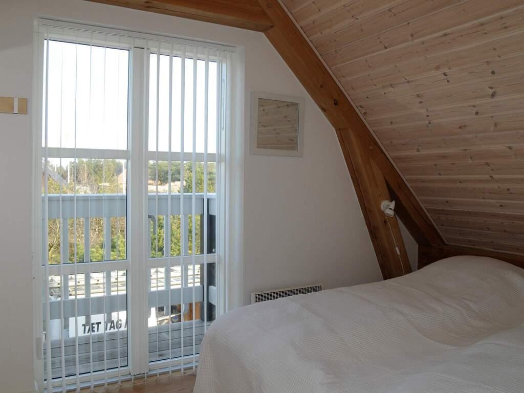 Zusatzbild Nr. 05 von Ferienhaus No. 33614 in Blåvand