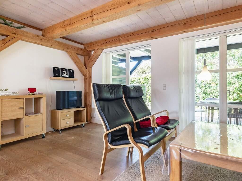 Zusatzbild Nr. 08 von Ferienhaus No. 33614 in Blåvand