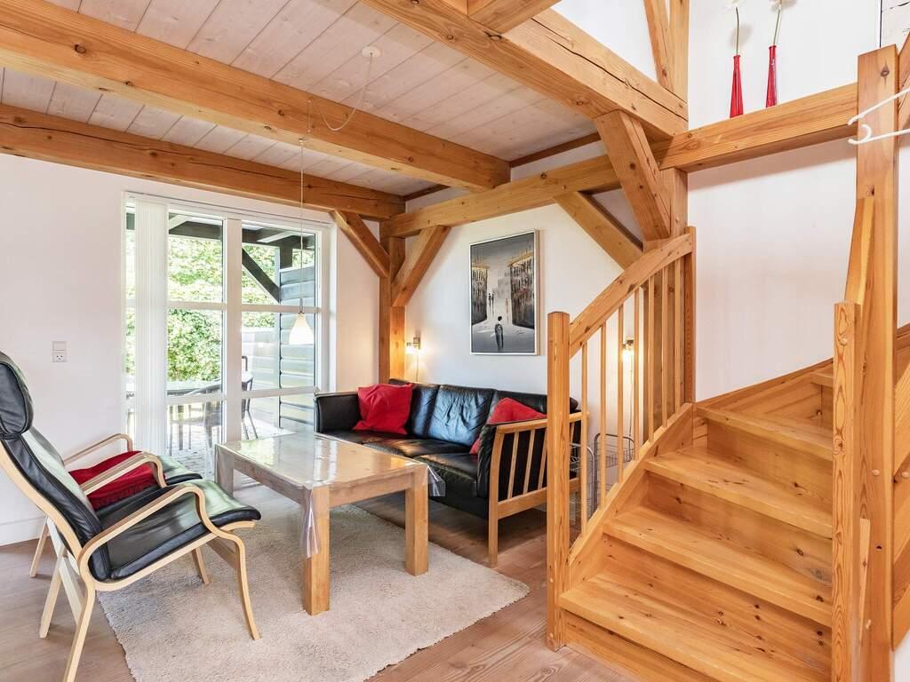 Zusatzbild Nr. 09 von Ferienhaus No. 33614 in Blåvand