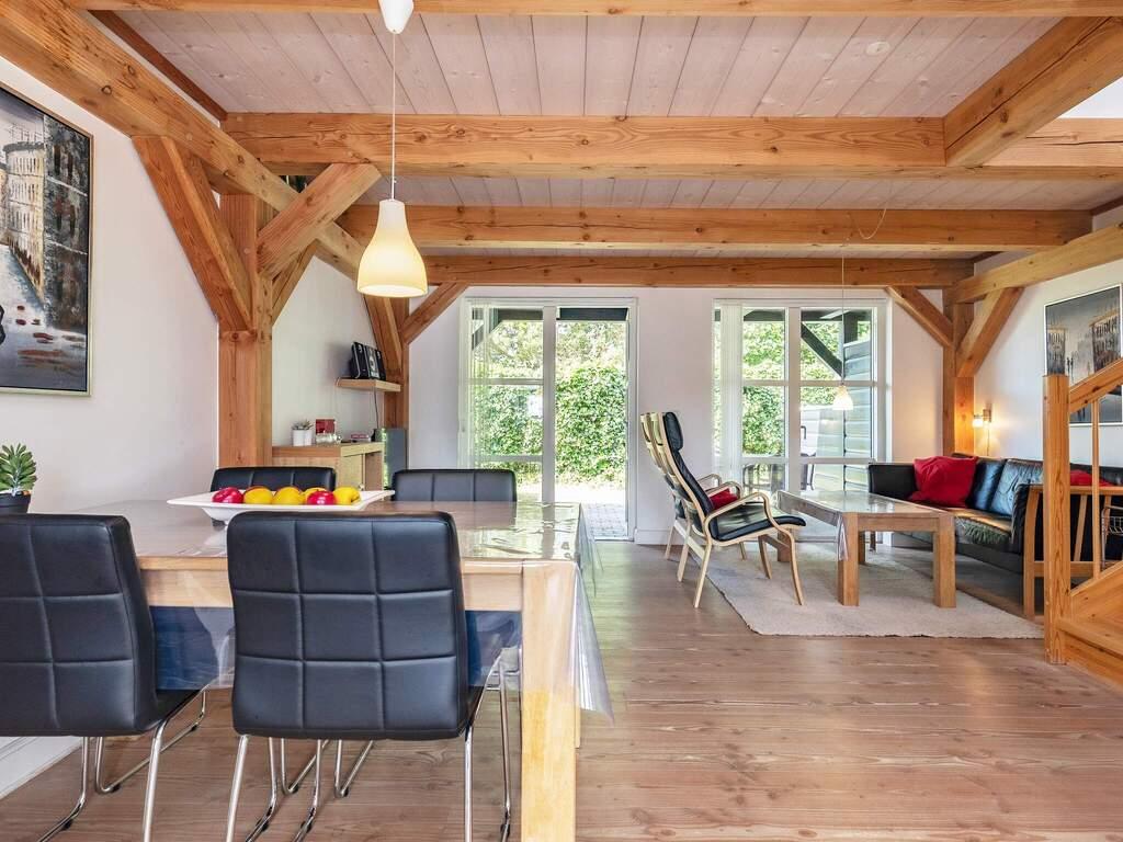 Zusatzbild Nr. 10 von Ferienhaus No. 33614 in Blåvand