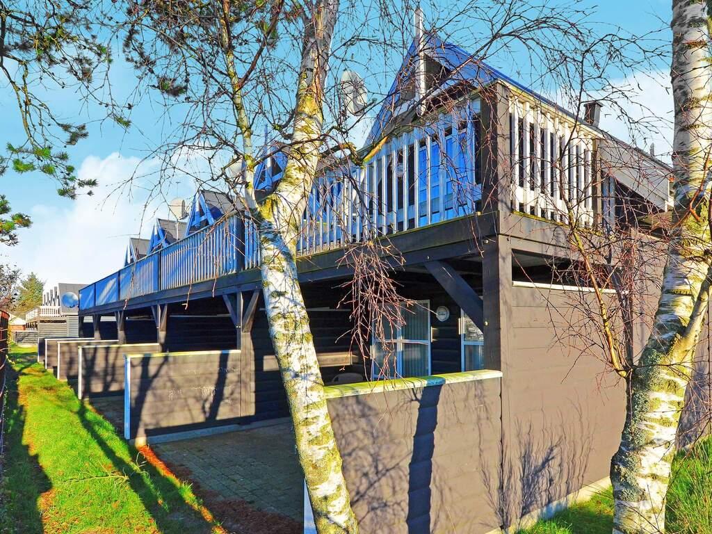 Zusatzbild Nr. 01 von Ferienhaus No. 33615 in Blåvand