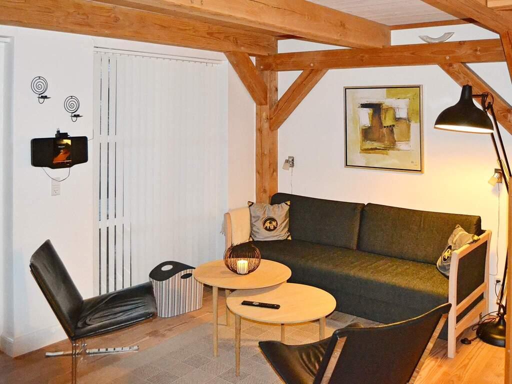 Zusatzbild Nr. 04 von Ferienhaus No. 33615 in Blåvand