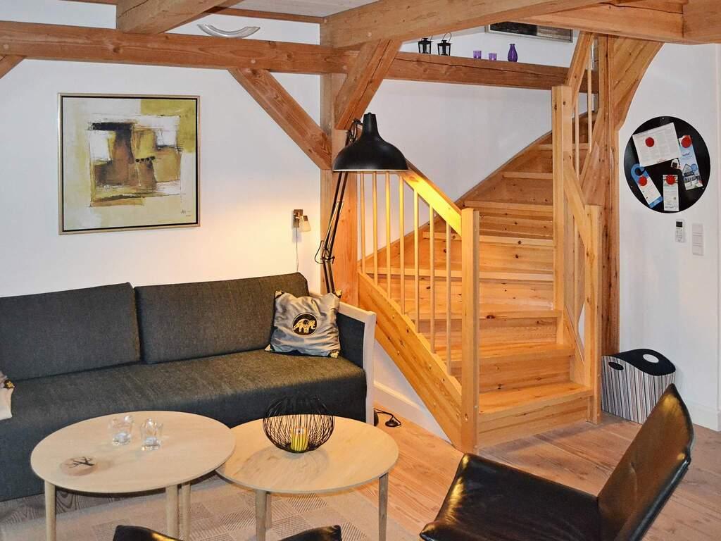 Zusatzbild Nr. 05 von Ferienhaus No. 33615 in Blåvand