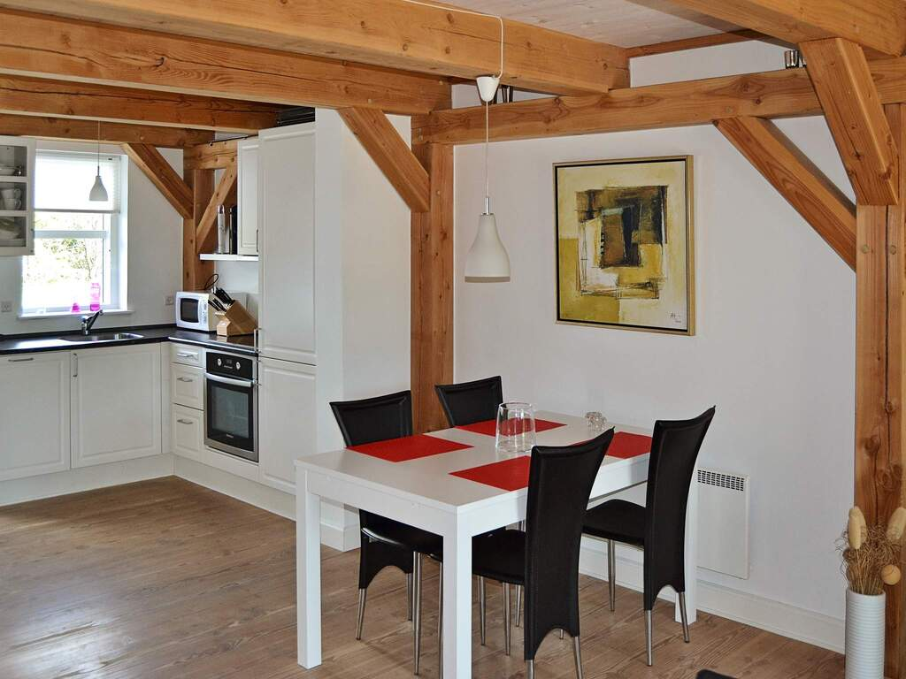 Zusatzbild Nr. 08 von Ferienhaus No. 33615 in Blåvand