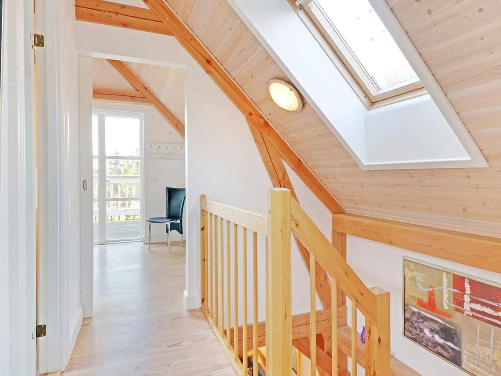 Zusatzbild Nr. 11 von Ferienhaus No. 33615 in Blåvand