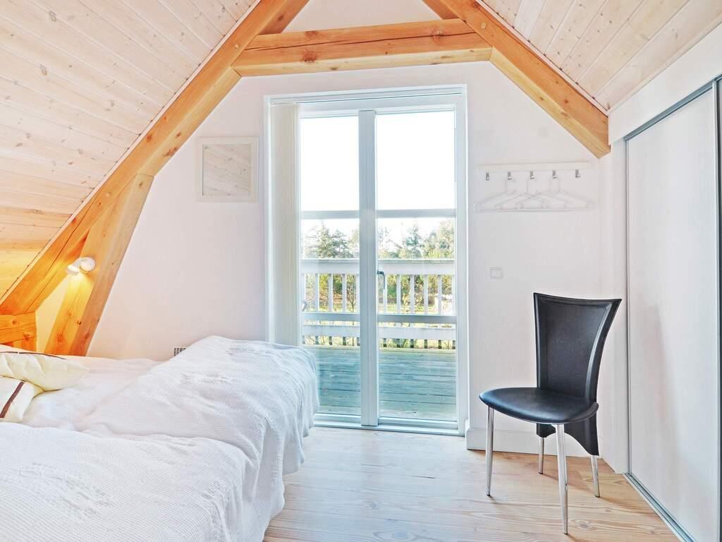 Zusatzbild Nr. 12 von Ferienhaus No. 33615 in Blåvand