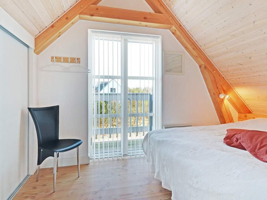 Zusatzbild Nr. 13 von Ferienhaus No. 33615 in Blåvand