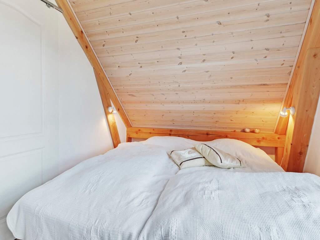 Zusatzbild Nr. 14 von Ferienhaus No. 33615 in Blåvand