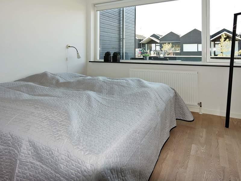 Zusatzbild Nr. 08 von Ferienhaus No. 33639 in Hadsund