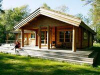 Ferienhaus No. 33702 in Gilleleje in Gilleleje - kleines Detailbild
