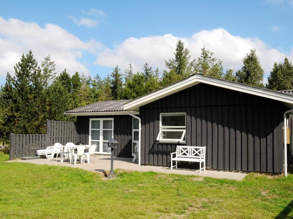 Detailbild von Ferienhaus No. 33744 in Blåvand