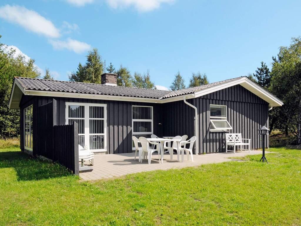 Zusatzbild Nr. 01 von Ferienhaus No. 33744 in Blåvand