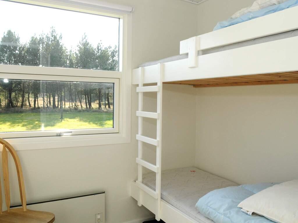 Zusatzbild Nr. 03 von Ferienhaus No. 33744 in Blåvand