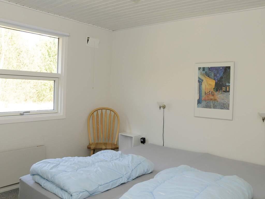Zusatzbild Nr. 04 von Ferienhaus No. 33744 in Blåvand