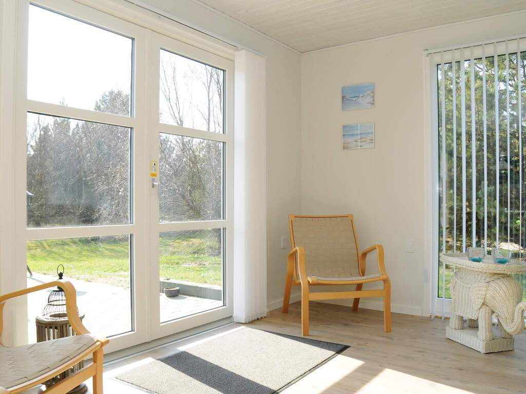 Zusatzbild Nr. 09 von Ferienhaus No. 33744 in Blåvand