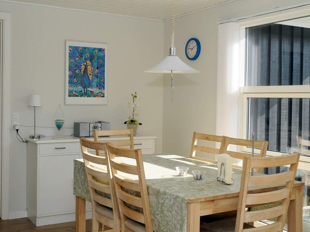 Zusatzbild Nr. 10 von Ferienhaus No. 33744 in Blåvand